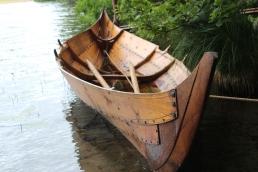 Vikingabyn