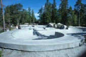 Skate-parken